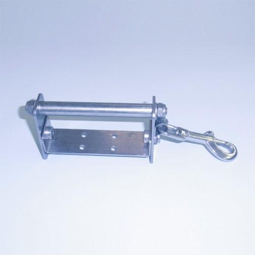 goodman handle. 105mm light unit holder (goodman handle) goodman handle