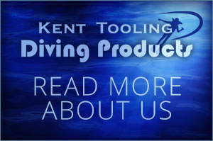 Read more about Kent Tooling Diving Products here.
