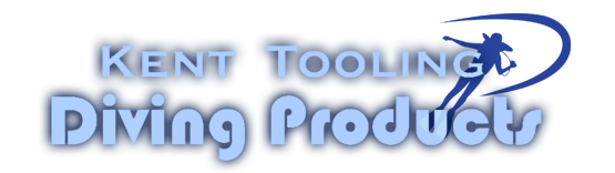 Kent Tooling Diving Products